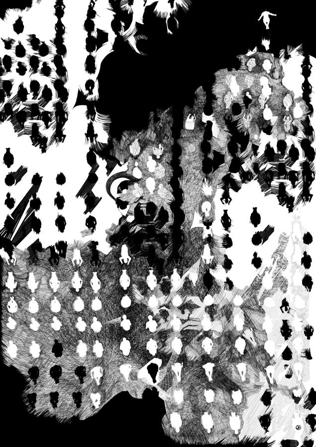 http://sediy.fr/files/gimgs/86_outofthemapkahriman2012.jpg